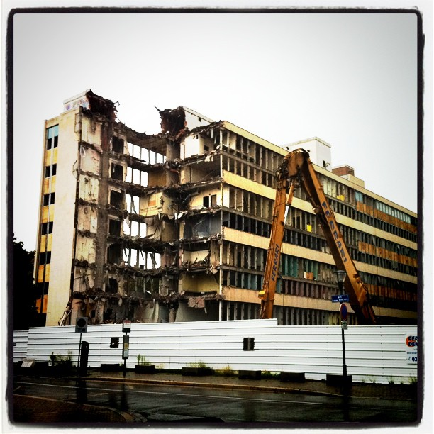 demolition nhc strasbourg blog kapou. Black Bedroom Furniture Sets. Home Design Ideas