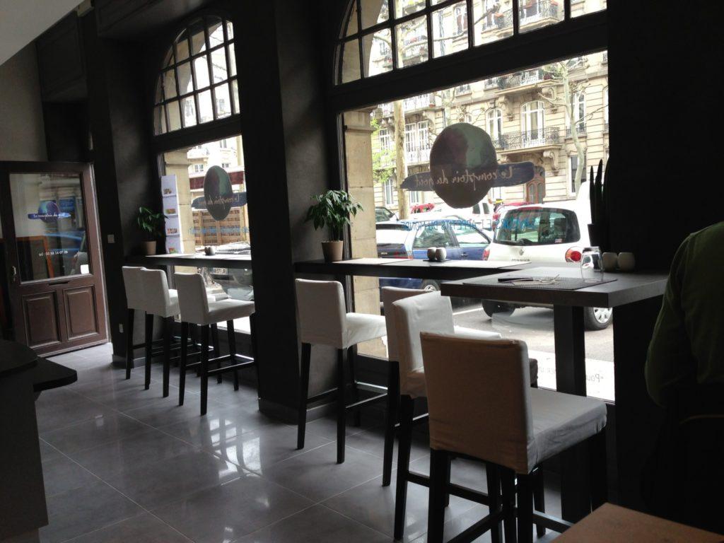 Restaurants Strasbourg Bons Et Pas Cher
