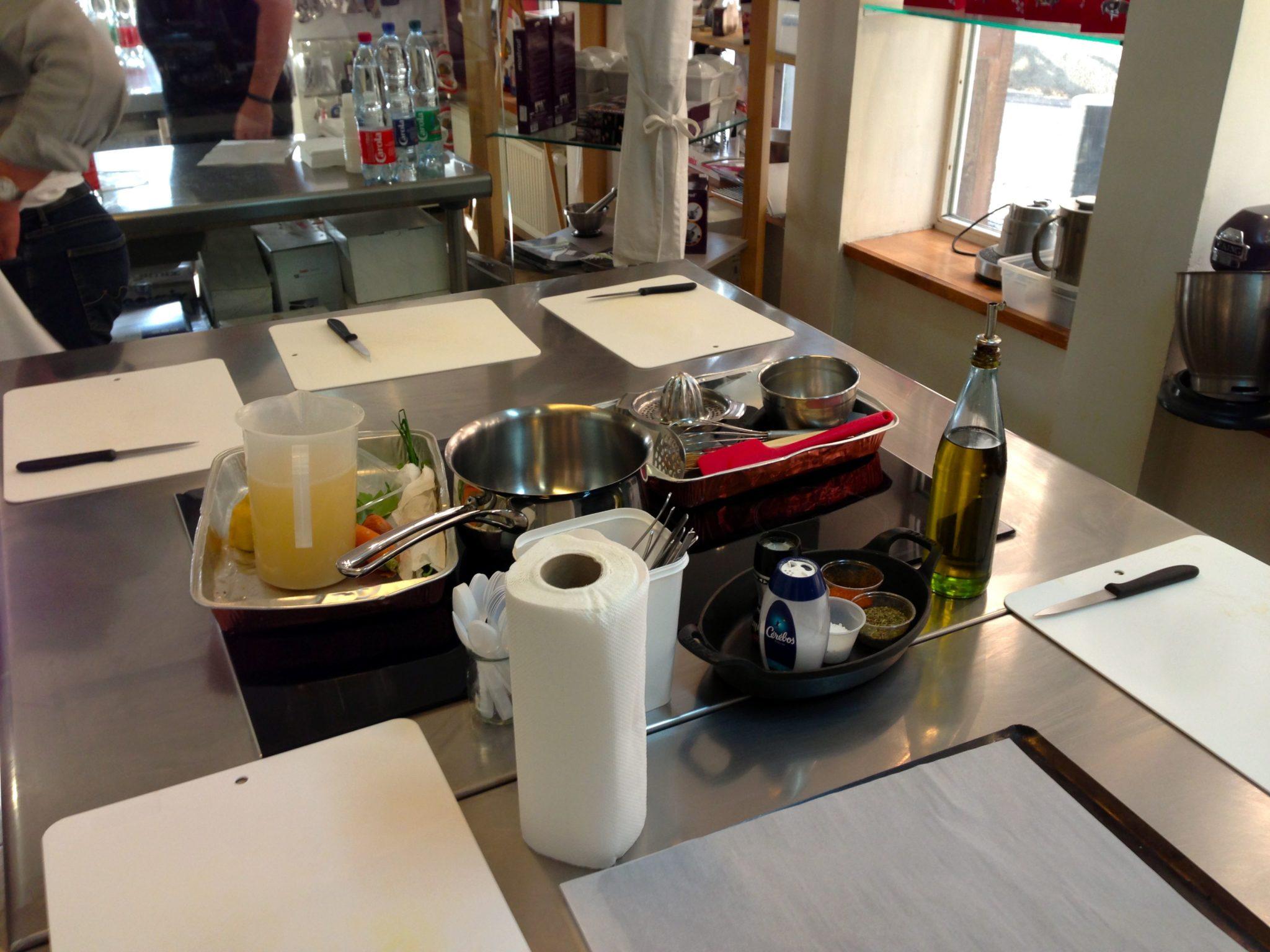 Afterwork ambassadeurs alsace cuisine aptitude perle 103 for Alsacian cuisine