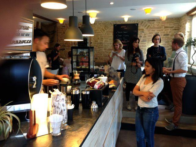 cafe bretelles coffee shop strasbourg 10 blog kapou. Black Bedroom Furniture Sets. Home Design Ideas