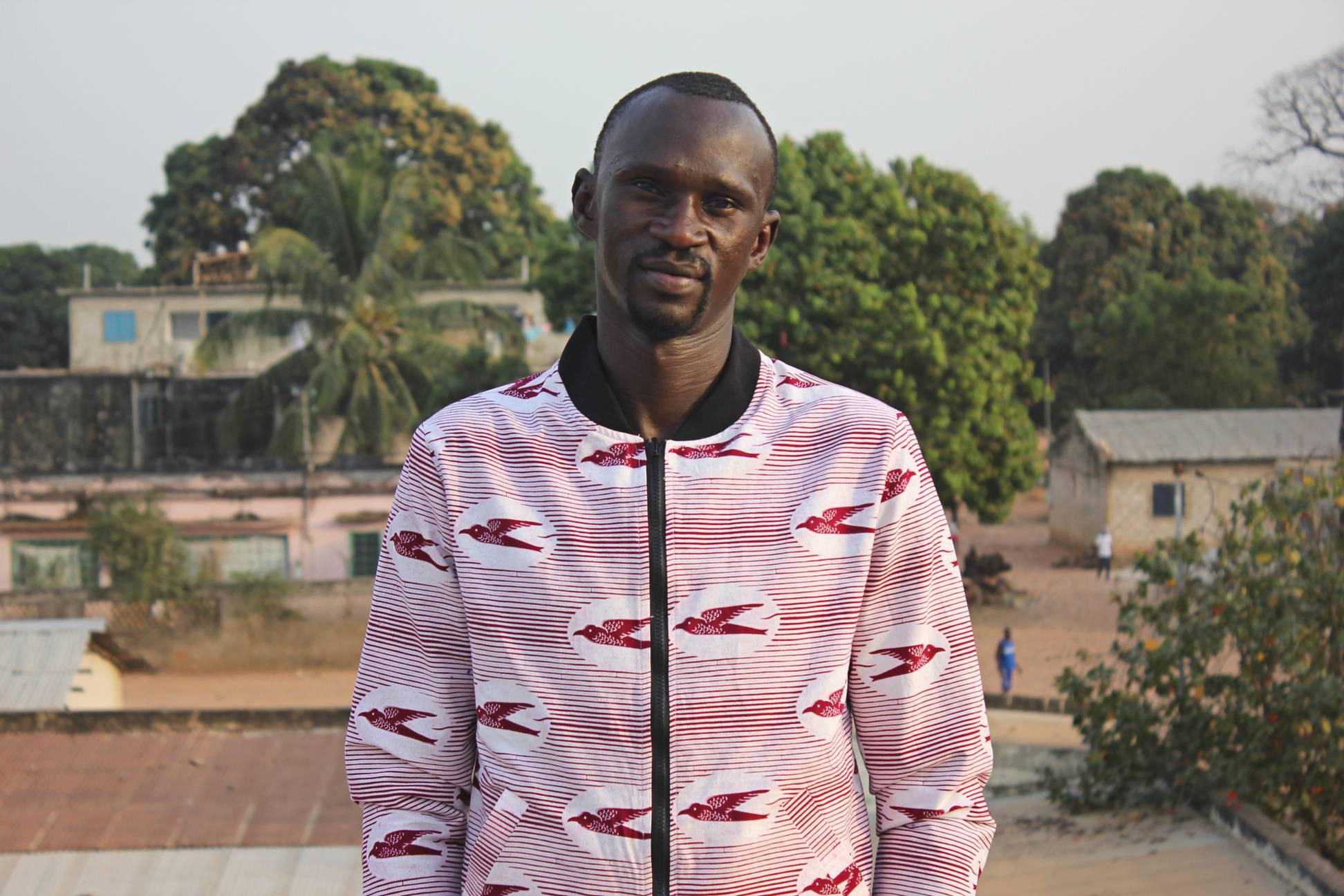 site de rencontre senegalais strasbourg