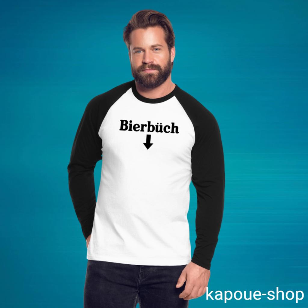 t-shirt humour alsace strasbourg